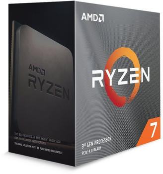 amd-ryzen-7-3800xt-box