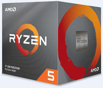 amd-ryzen-5-3600xt-box