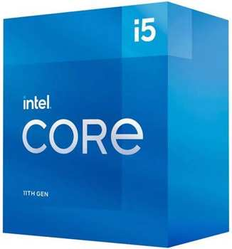 intel-core-i9-11600k-box