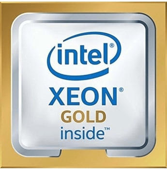 intel-xeon-gold-6148-box-sockel-3647-14nm-bx806736148