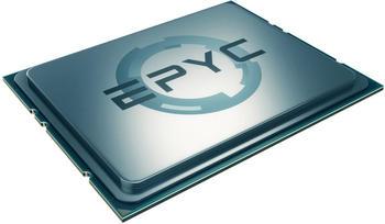 amd-epyc-7401-box-ps7401beafwof