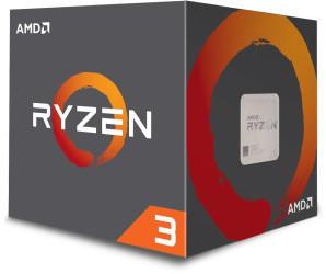amd-ryzen-3-1200-box-sockel-am4-14nm-yd1200bbafbox