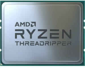 amd-ryzen-threadripper-3990x-tray