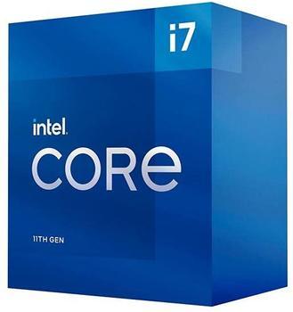 intel-core-i7-11700-box