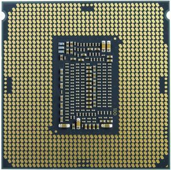 Intel Core i5-11400 Tray