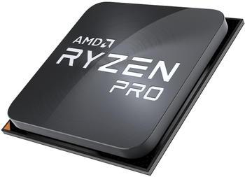 amd-ryzen-3-pro-2200g-tray-sockel-am4-14nm-yd220bc5m4mfb