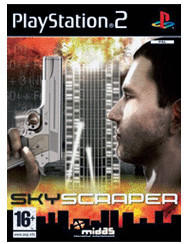Skyscraper (PS2)