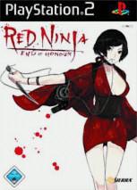 vivendi-red-ninja-end-of-honor-4581656