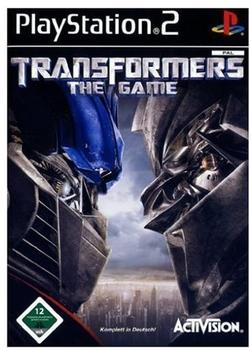 activision-transformers-the-game-16052134