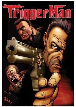 TriggerMan (PS2)