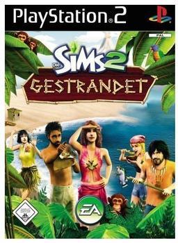 ea-games-die-sims-2-gestrandet-41863614