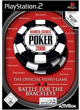 activision-world-series-of-poker-2008-41868702
