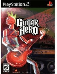 activision-guitar-hero-2-ps2