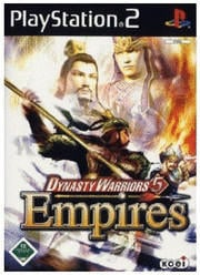 thq-dynasty-warriors-5-empires-ps2