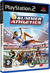 dtp-summer-athletics-ps2