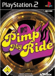 activision-pimp-my-ride-ps2