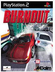 Burnout (PS2)