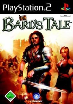 Acclaim The Bard's Tale