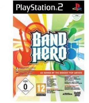 band-hero-50427070