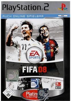 ea-games-fifa-08-16069714