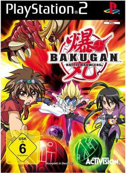 bakugan-battle-brawlers-ps2
