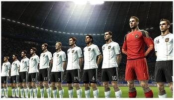Testbericht PES 2012 - Pro Evolution Soccer (PS3)