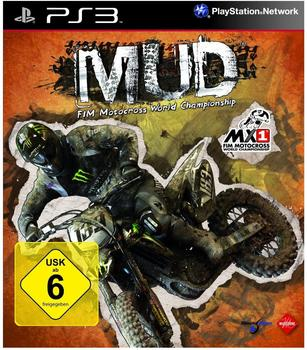 mud-fim-motocross-world-championchip-ps3