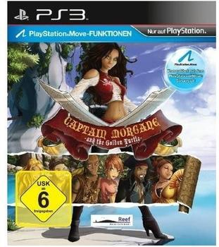 captain-morgane-and-theen-turtle-move-edition-ps3