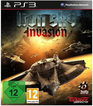 iron-sky-invasion-ps3