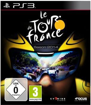 tour-de-france-2014-ps3