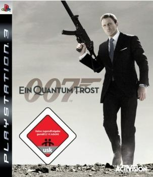 activision-james-bond-ein-quantum-trost-47706304