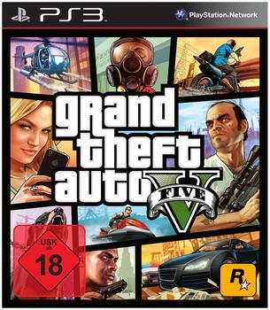 rockstar-games-grand-theft-auto-v-pegi-ps3