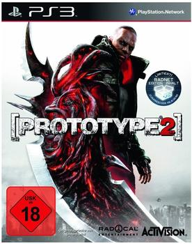 activision-blizzard-prototype-2-radnet-edition-ps3