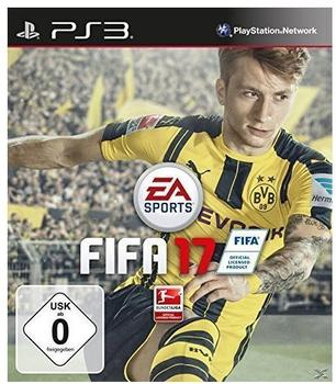 electronic-arts-fifa-17-ps3