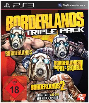 take-2-borderlands-triple-pack-ps3