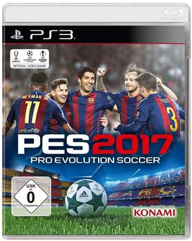 konami-pro-evolution-soccer-2017-ps3