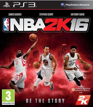 2k-sports-nba-2k16-pegi-ps3