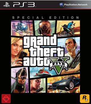 rockstar-grand-theft-auto-v-special-edition-ps3