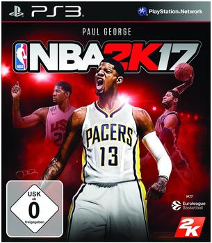 take-2-nba-2k17-ps3