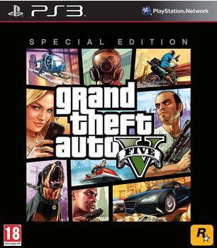 rockstar-grand-theft-auto-v-special-edition-pegi-ps3