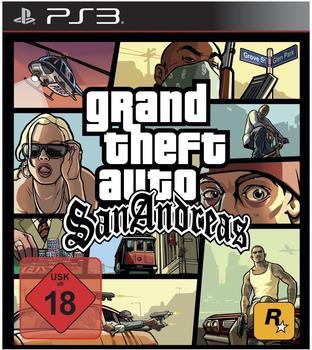 rockstar-games-grand-theft-auto-san-andreas-ps3