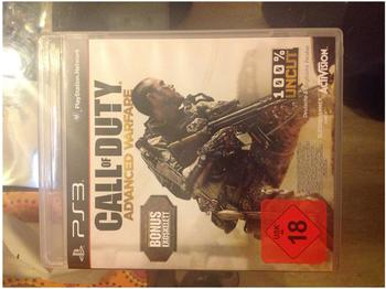 activision-blizzard-call-of-duty-advanced-warfare-special-edition-ps3