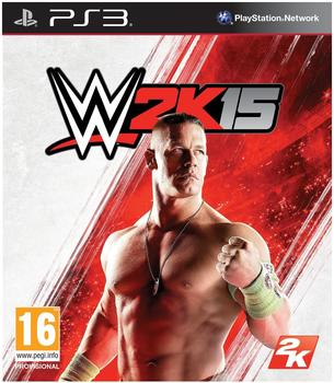 2k-sports-wwe-2k15-pegi-ps3