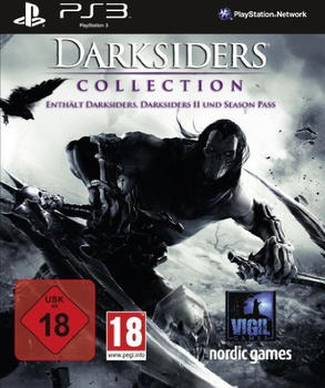 nordic-games-darksiders-collection-ps3