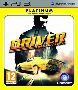 ubisoft-driver-san-francisco-platinum-pegi-ps3