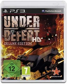 rising-star-under-defeat-hd-deluxe-edition-ps3
