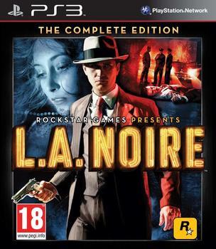 rockstar-la-noire-complete-edition-pegi-ps3