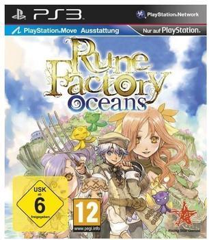 rising-star-rune-factory-oceans-ps3