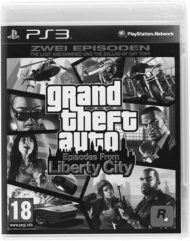 rockstar-games-grand-theft-auto-episodes-from-liberty-city-pegi-ps3