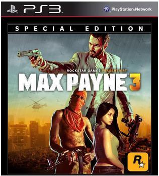 rockstar-max-payne-3-special-edition-ps3